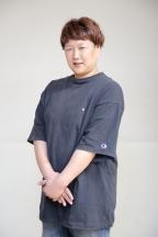 芹川 祐子