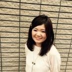 西田 千晶