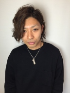 和田 剛輝