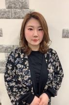 薄田 珠美