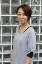 本田 直子