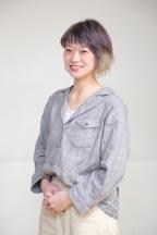 女屋 莉緒