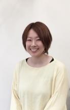 菅谷 裕美