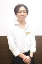 上田 洋太